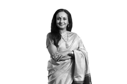 MOST POWERFUL WOMEN 2018 - Fortune India